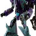 FOC / WFC Slipstream | 4/25