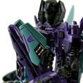 FOC / WFC Slipstream | 5/25