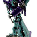 FOC / WFC Slipstream | 6/25