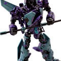FOC / WFC Slipstream | 7/25