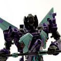 FOC / WFC Slipstream | 8/25