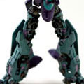 FOC / WFC Slipstream | 9/25