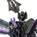 FOC / WFC Slipstream | 10/25