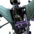 FOC / WFC Slipstream | 12/25