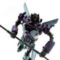 FOC / WFC Slipstream | 13/25