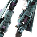 FOC / WFC Slipstream | 15/25