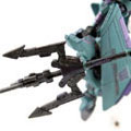 FOC / WFC Slipstream | 17/25