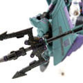 FOC / WFC Slipstream | 18/25
