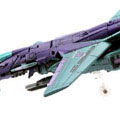 FOC / WFC Slipstream | 21/25