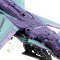 FOC / WFC Slipstream | 22/25