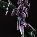 Prime Slipstream | 2/15