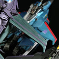 Prime Slipstream | 14/15